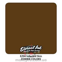 15 ml Eternal Infected Skin [Zombie]