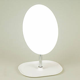 Косметическое зеркало Joys home (074Z)