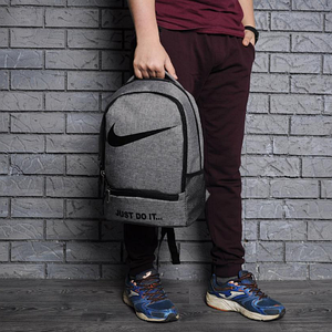 Спортивні та міські рюкзаки зі знижкою