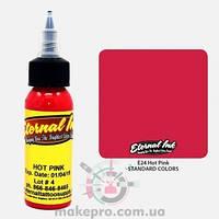 30 ml Eternal Hot Pink