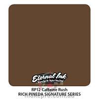 15 ml Eternal Caffeine Rush [Rich Pineda]