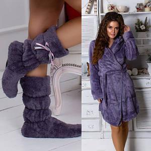 4401dc80f1ab Одежда для сна и дома женская. Товары и услуги компании
