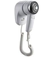 ZG-1002C Сушилка для волос (фен) для волос индивидуального пользования