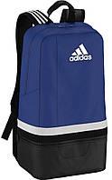 Рюкзак спортивный, молодежный Adidas S30274 синий