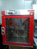Ремонт оборудования для хлебопечения и общепита HoReKa&Fastfood, фото 2