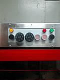 Ремонт оборудования для хлебопечения и общепита HoReKa&Fastfood, фото 3