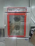 Ремонт оборудования для хлебопечения и общепита HoReKa&Fastfood, фото 4