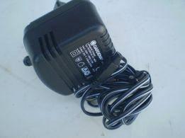 Зарядний пристрій до аккумуляторних ножиць Gardena Accu 60, 80, 100 (оригінал), фото 2