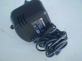 Зарядний пристрій до аккумуляторних ножиць Gardena Accu 60, 80, 100 (оригінал)