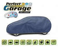 Чехол-тент для автомобиля  Perfect Garage, размер M2 Hatchback