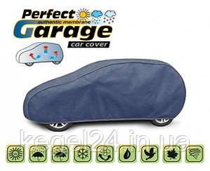 Чохол-тент для автомобіля Perfect Garage, розмір M2 HatchbackОРИГИНАЛ! Офіційна ГАРАНТІЯ!