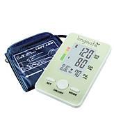 Тонометр автоматический измеритель давления Longevita BP-102