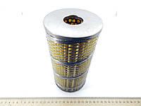 Фильтр очистки масла МЕ-003 (ГАЗ-53).