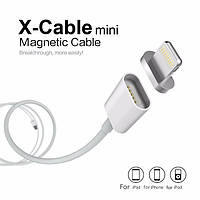 Магнитный  кабель для iphone  Lightning