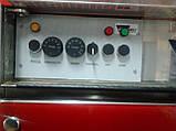 Ремонт оборудования для хлебопечения и общепита HoReKa&Fastfood, фото 5