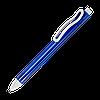 Шариковая ручка PARMA. Пластик. 7 цветов., фото 3