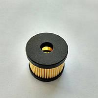 Фильтр клапана газа Atiker, BRC(1306-1308)