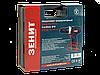 Шуруповерт аккумуляторный Зенит ЗША-12 Р2 LI, фото 4
