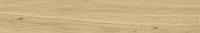 Плитка для пола Golden Tile Terragres Forestina беж 1198х198