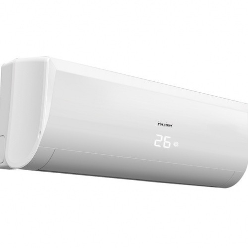 Кондиционер HAIER Lightera HSU-09HNM03 on/off (-7°С)