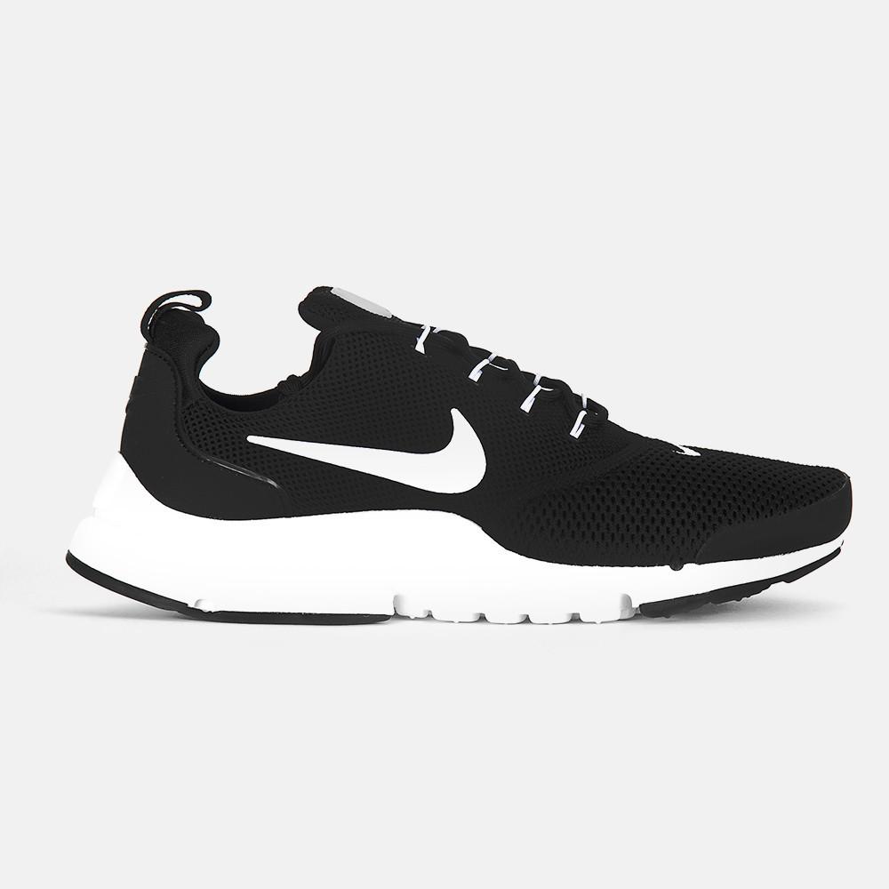 Кроссовки Nike мужские NIKE PRESTO FLY(03-09-04) 38.5 - купить bc0ad317a166f