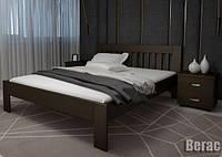 Кровать деревяная 160х200 Вегас Явіто