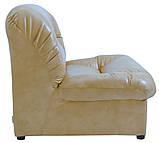 """Кресло """"Визит"""", фото 5"""