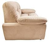 """Кресло """"Визит"""", фото 6"""
