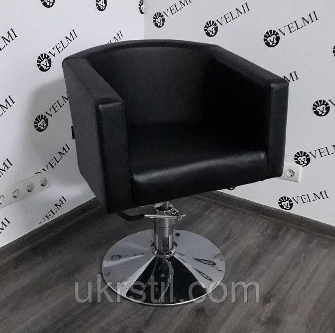 Парикмахерское кресло Bonita