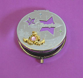 Зеркало Joys home Скорпион (0902-98А)