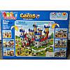 Конструктор «Замок рыцарей» Castles JDLT 5263 166 деталей, фото 2