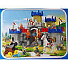 Конструктор «Замок рыцарей» Castles JDLT 5263 166 деталей, фото 3