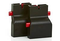 Адаптер для колясок ABC Design для автокресла Hazel