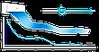 Кондиционер HAIER Lightera HSU-12HNM03 on/off (-7°С), фото 3