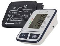 Тонометр автоматический измеритель давления  Longevita ВР-1303