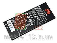 Аккумулятор (акб, батарея) Huawei HB4342A1RBC (Honor 4A/Honor 5/Y5 II Ascend /Y6/Honor Play 5/5A CAM-AL00)