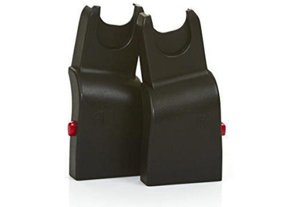 Адаптер для колясок ABC Design  для автокресел Maxi-Cosi/BeSafe/Cybe
