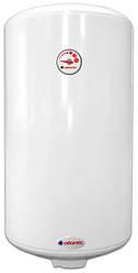 Комбінований водонагрівач Atlantic CWH 100 D400-2-B
