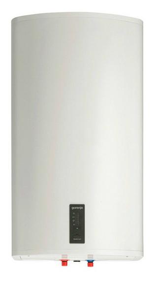 Бойлер электрический Gorenje FTG 50SMV9