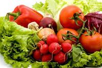Удобрение Риверм для овощей