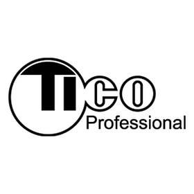 TICO Professional