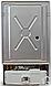Газовая конденсационная колонка Bosch Therm 8000 S WTD 27 AME, фото 2
