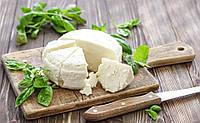 Закваска для сыра Адыгейский на 10 л. молока