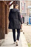Полупальто мужское осень-весна демисезон непромокаемоею Размер от стандартного до большого мужского размер 10Х, фото 1