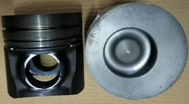 Поршень FAW СА3252 (Фав 3252) двигатель CA6DL1-31, фото 3