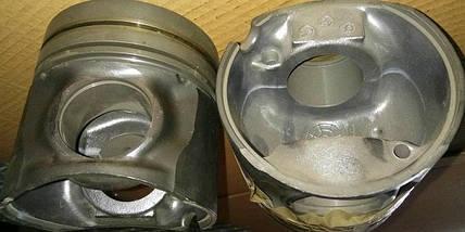 Поршень FAW СА3252 (Фав 3252) двигатель CA6DL1-31, фото 2