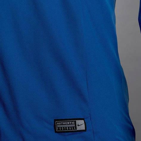 Костюми чоловічі TEAM-каталог Спортивный костюм Nike AcademyTracksuit 808757-463(05-04-01-01) XXL, фото 2