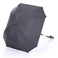 Зонт ABC Design Sunny Street темно - серый