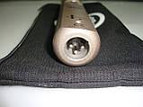 Мікрофон конденсаторний AKG C1000 S (не перевірено), фото 2