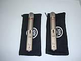Мікрофон конденсаторний AKG C1000 S (не перевірено), фото 4